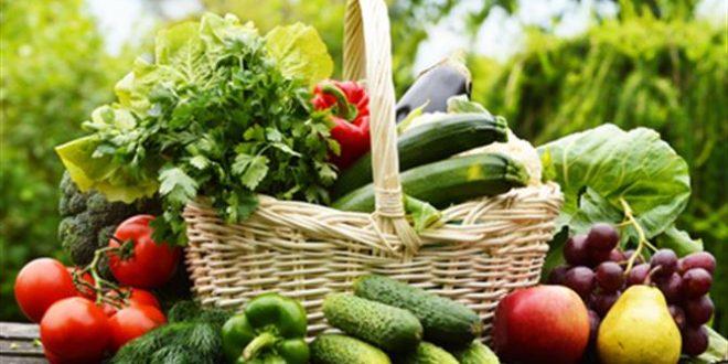 Image result for سبزیجات تازخ
