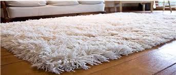 صادرات فرش شگی