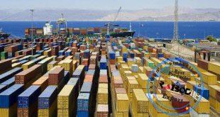 خدمات صادرات به روسیه و کشور های CIS
