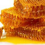 صادرات عسل درجه یک