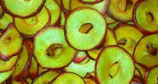 خرید و صادرات میوه خشک