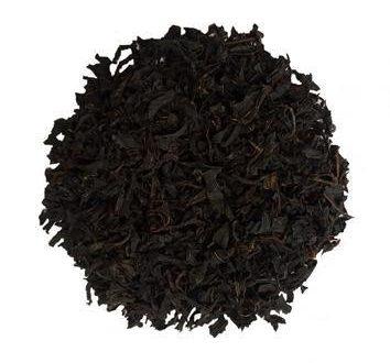 صادرات چای شکسته درجه یک